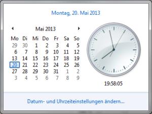 Zeit2